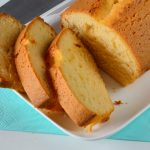 "Old fashioned Dutch ""boerencake"""