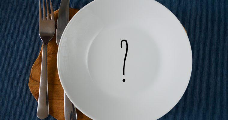 Voedselintolerantie test: mijn ervaring en resultaten